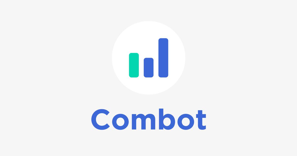 combot.org
